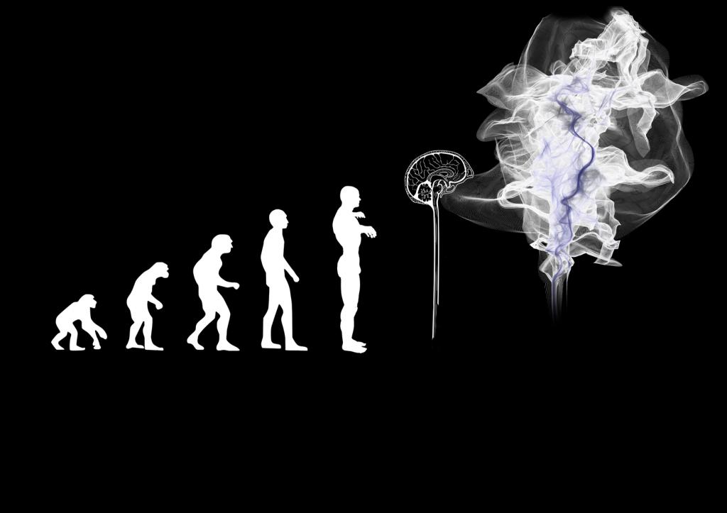 Experten – Talk Künstliche Intelligenz in Spitälern