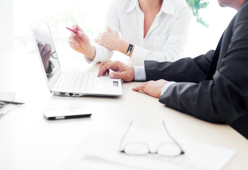 Hyland Healthcare und Indema schliessen strategische Partnerschaft