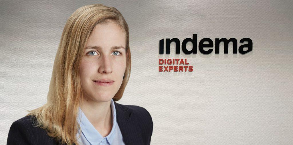 Anna Hitz wird Präsidentin der einflussreichen IG eHealth