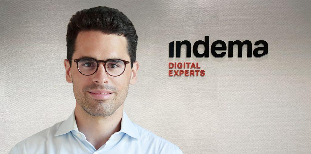 Indema stellt Mitglied in der Expertengruppe der Swiss National Covid-19 Science Task Force