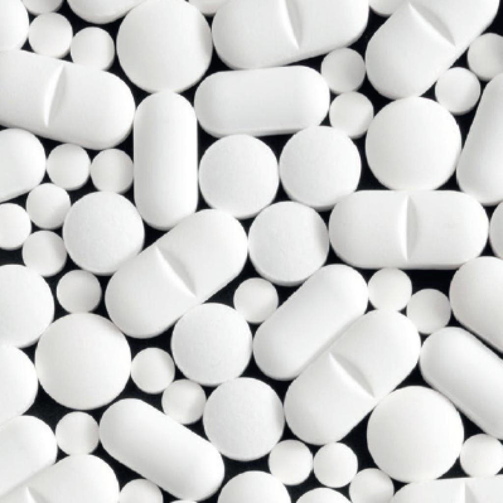 «eMediplan» – Der maschinen- und menschenlesbare Medikationsplan